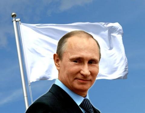 171215122729_original_ belyiy flag