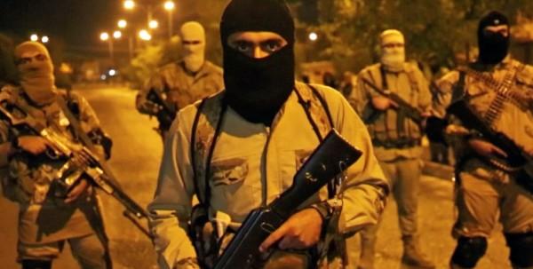 1-ISISinMosul-header