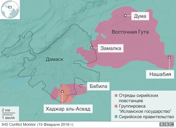 _100151564_syria_damascus_control_20_02_18_map640_russia-nc