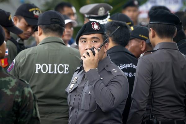 bkk_police_at_work_epa-e1519717143927