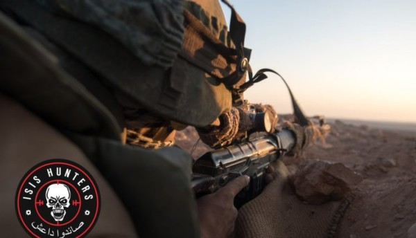ISIS-Hunters-750x430