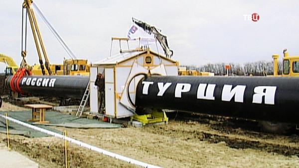 picture2_gazprom-likvidiru_340302_p0