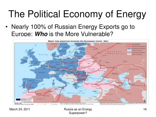 the-political-economy-of-energy-l