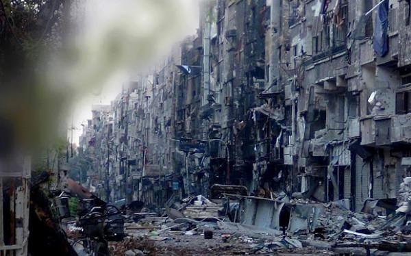 Yarmouk-refugee-ca_3412503b
