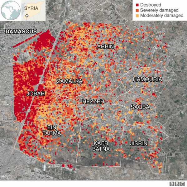100248616_ghouta_damage_map976-nc