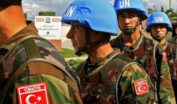 Turtsiya-otzyvaet-svoikh-voennykh-inzhenerov-iz-Livana-Turkey-peacekeepers