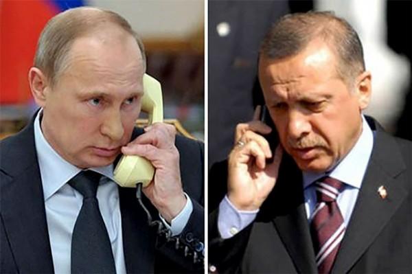erdogan_952