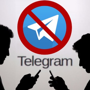 telegramm-zapretili