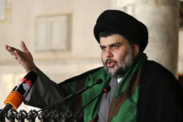 muqtada_al-sadr_blasts_assad_hezbollah_and_iran-001