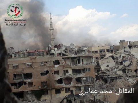 Yarmouk-4-1-560x420-480x360