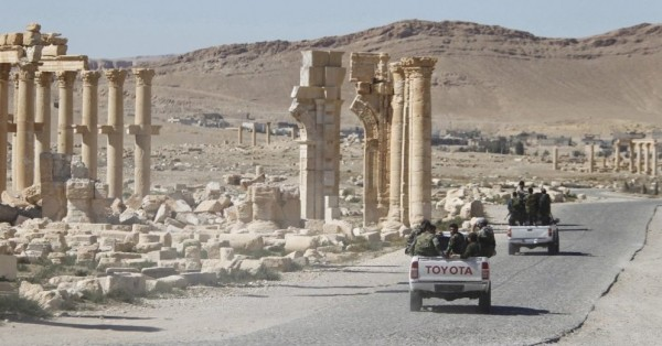 palmyra-palmira-sirija-sirijas-armija-48577623