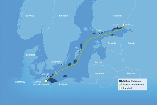 nature-reserves-along-the-nord-stream-route_2663_20100813