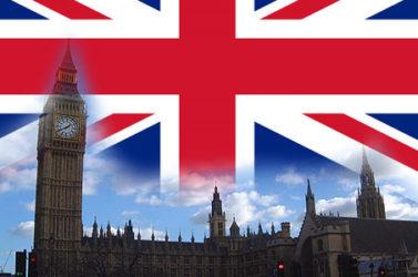 Britanija_1-2-377x250