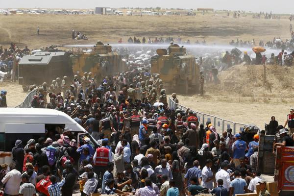 syrian-refugees-turkey-1024x683