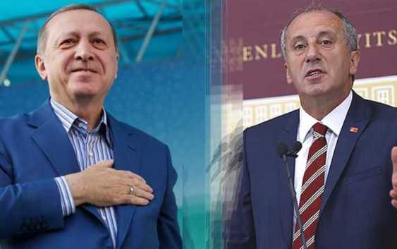 ince-ve-erdogan