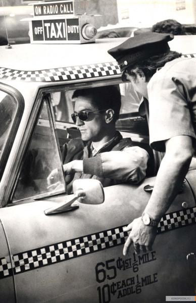 kinopoisk.ru-Taxi-Driver-573655