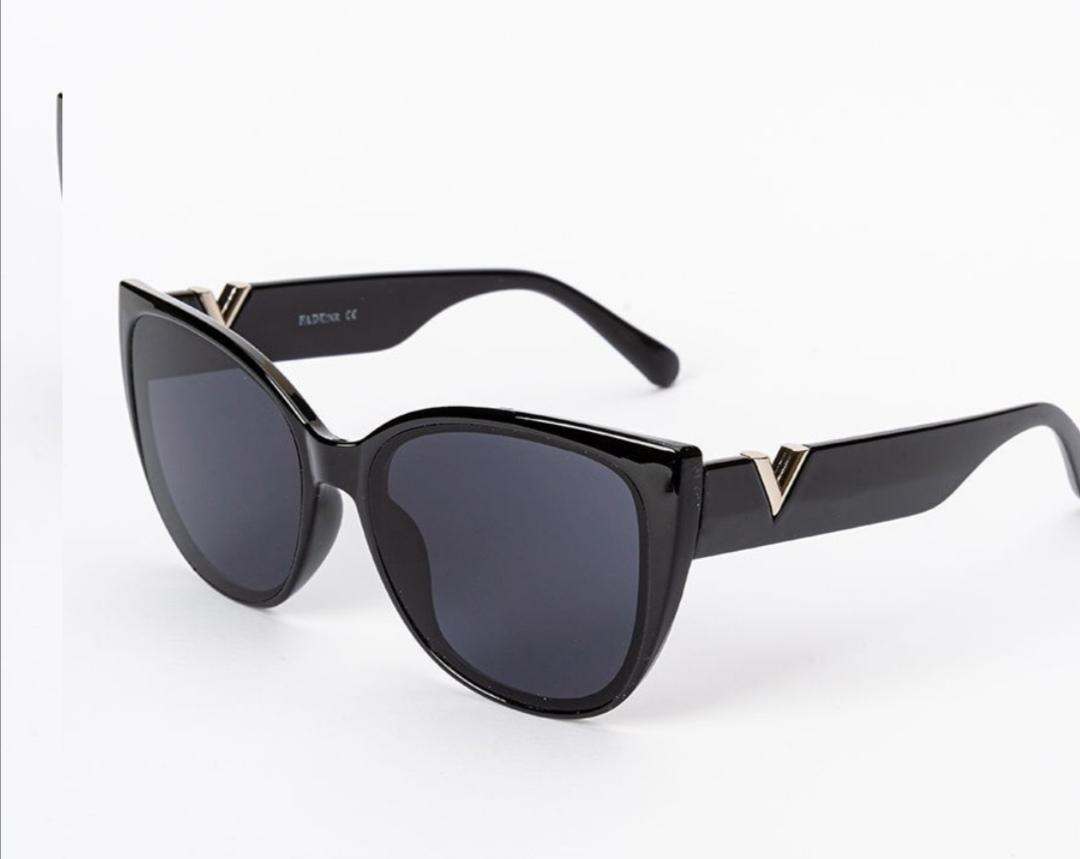 мои очки фирмы Selena