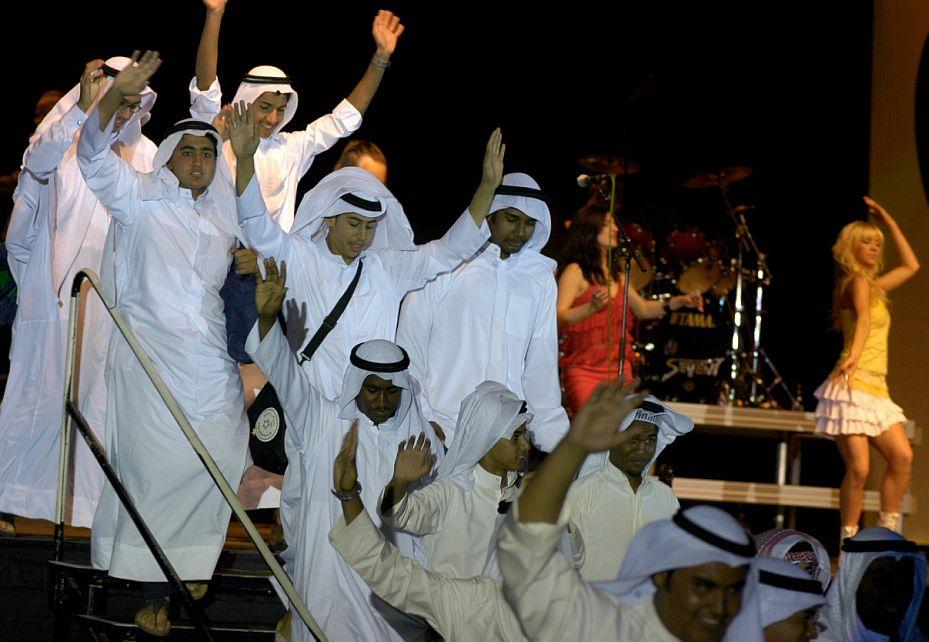arabs20040630200417ja