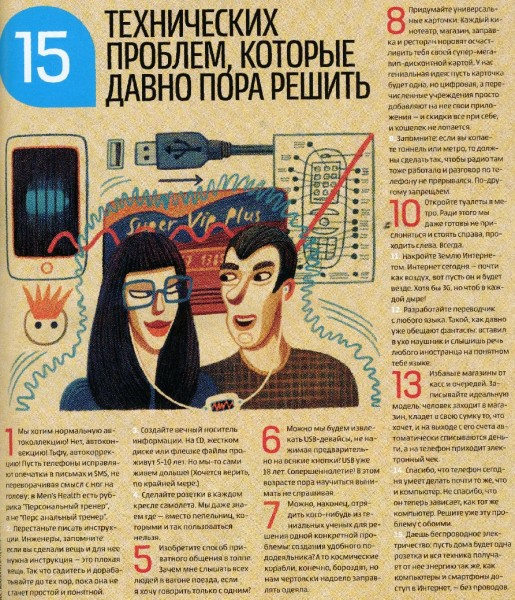 15 PROBLEM 1
