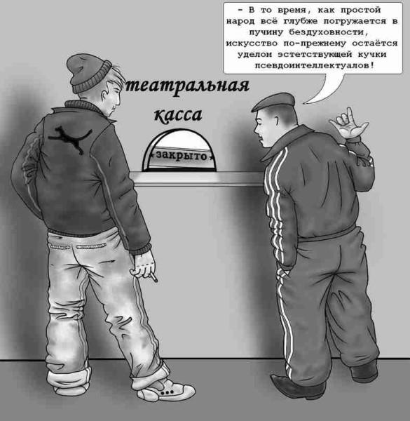 Mj10Ubms8nU