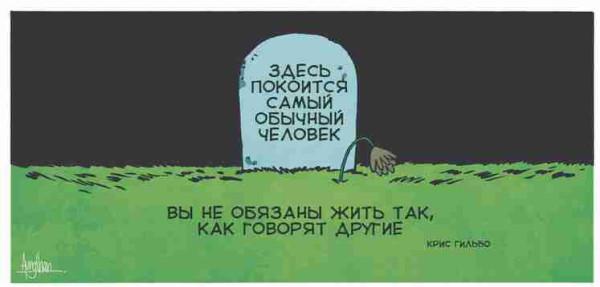 OEfHAK8Sf_U