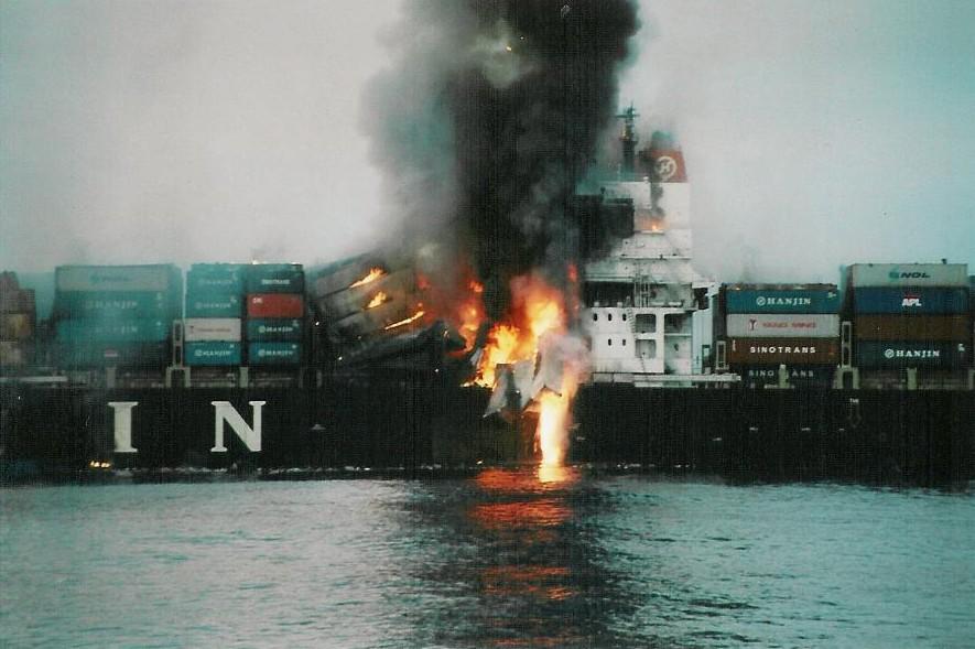 aaNa de explosie 11
