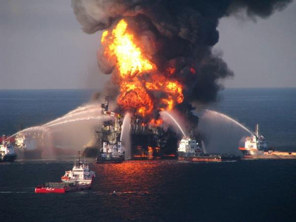 oil_catastrophe_gulf_mexico42