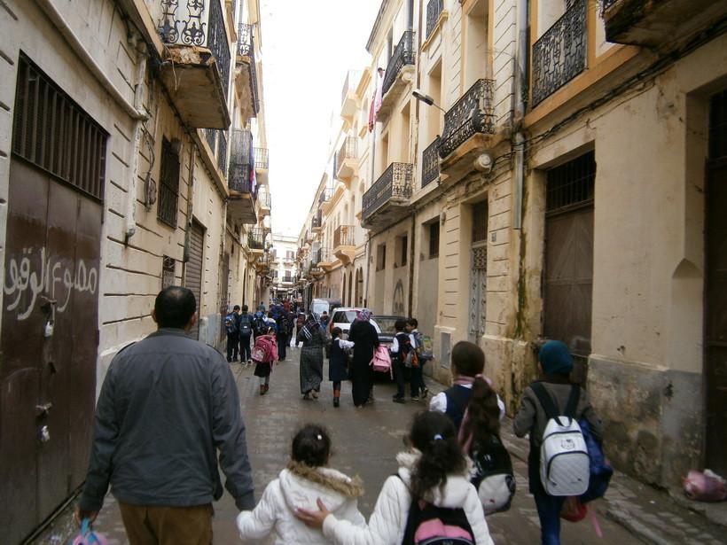 город танжер фото еврейского квартала заслуживают