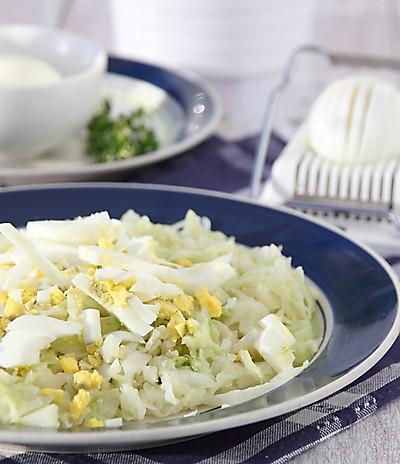 рецепт начинка для пирожков из свежей капусты