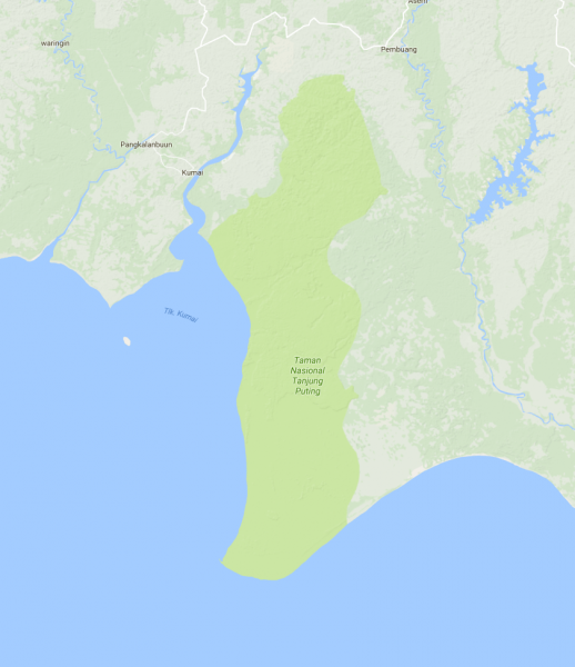 Tanjung.PNG
