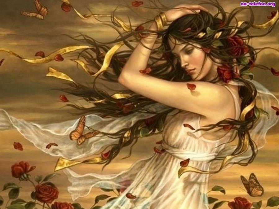 wlosy-kwiaty-kobieta-1