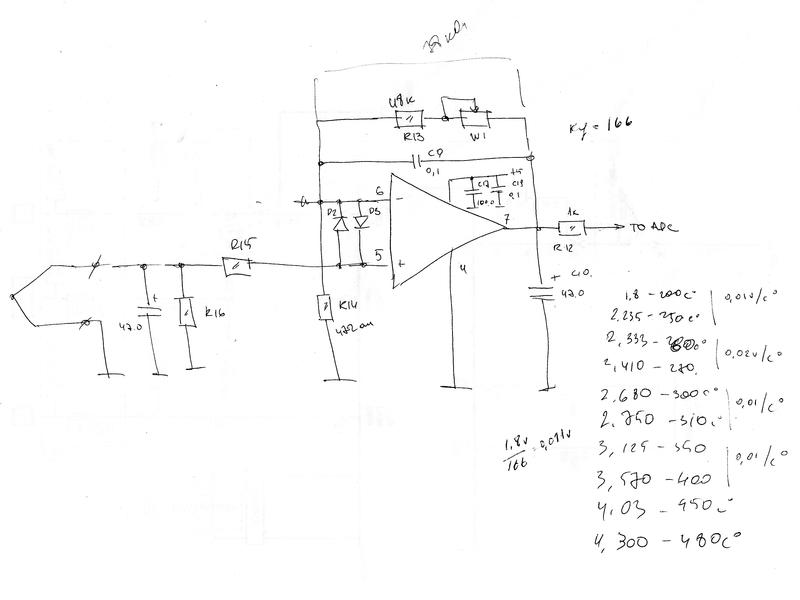 Arduino Hc 05 Schematic