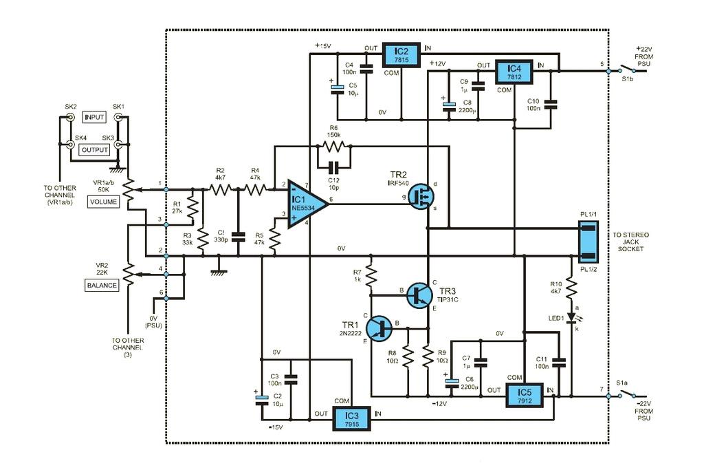 Circuit_Class_A