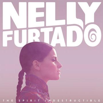 Nelly_Furtado_-_The_Spirit_Indestructible_(Standard_Edition)