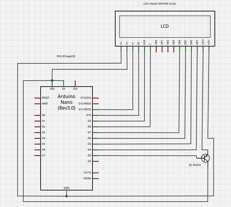 LCD_Smartie_Matrix_Orbital_Schematic