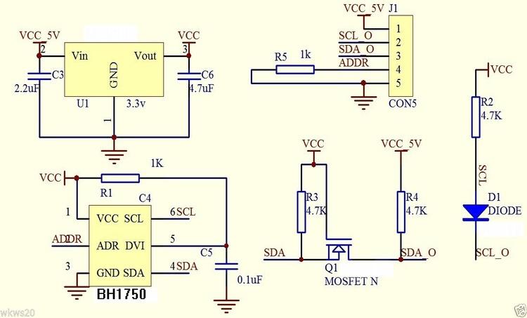 BH1750_shield_schematic