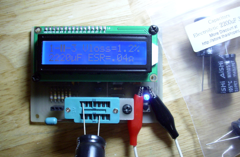 AVR_Transistor_Tester_web