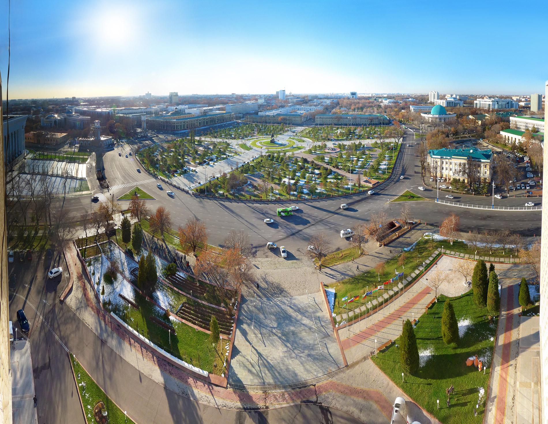 P1460472-Panorama2.jpg