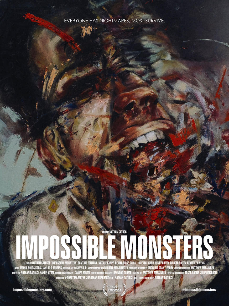 Impossible-Monsters-Poster.jpg