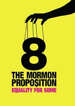 8mormonproposition.jpg