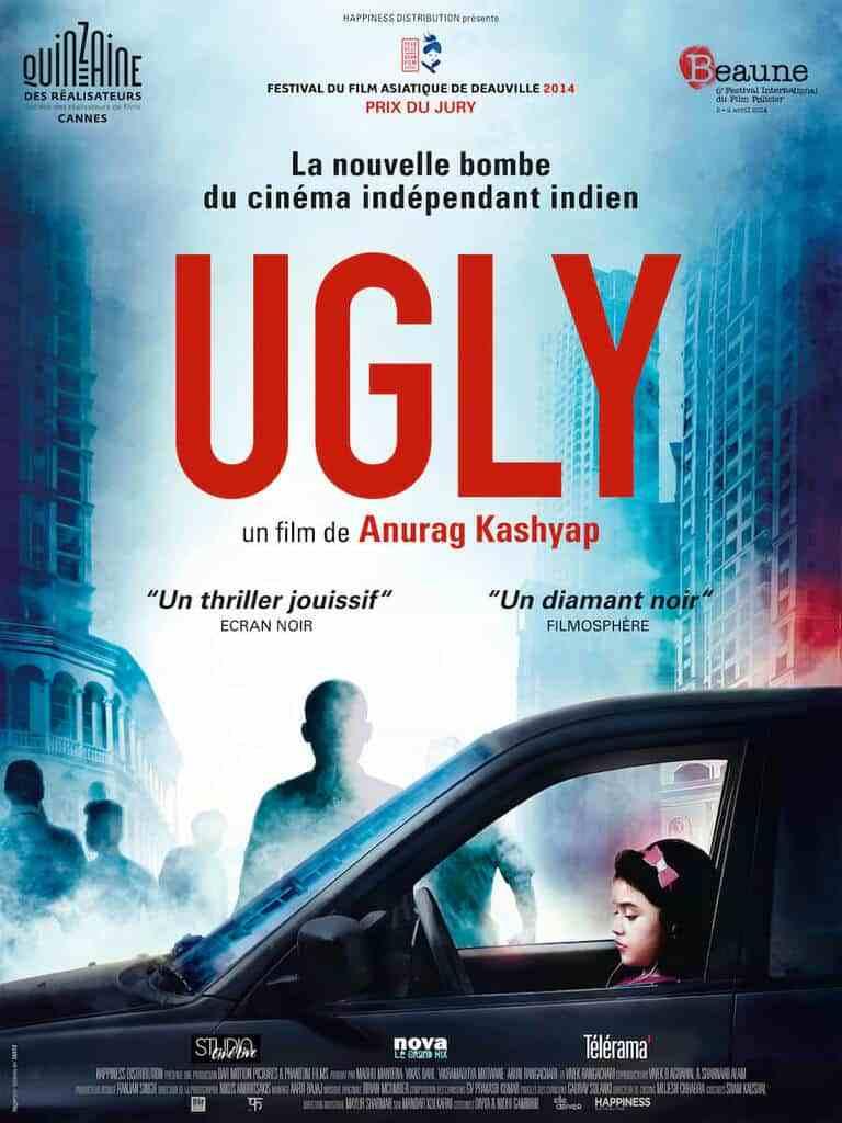 ugly.jpg