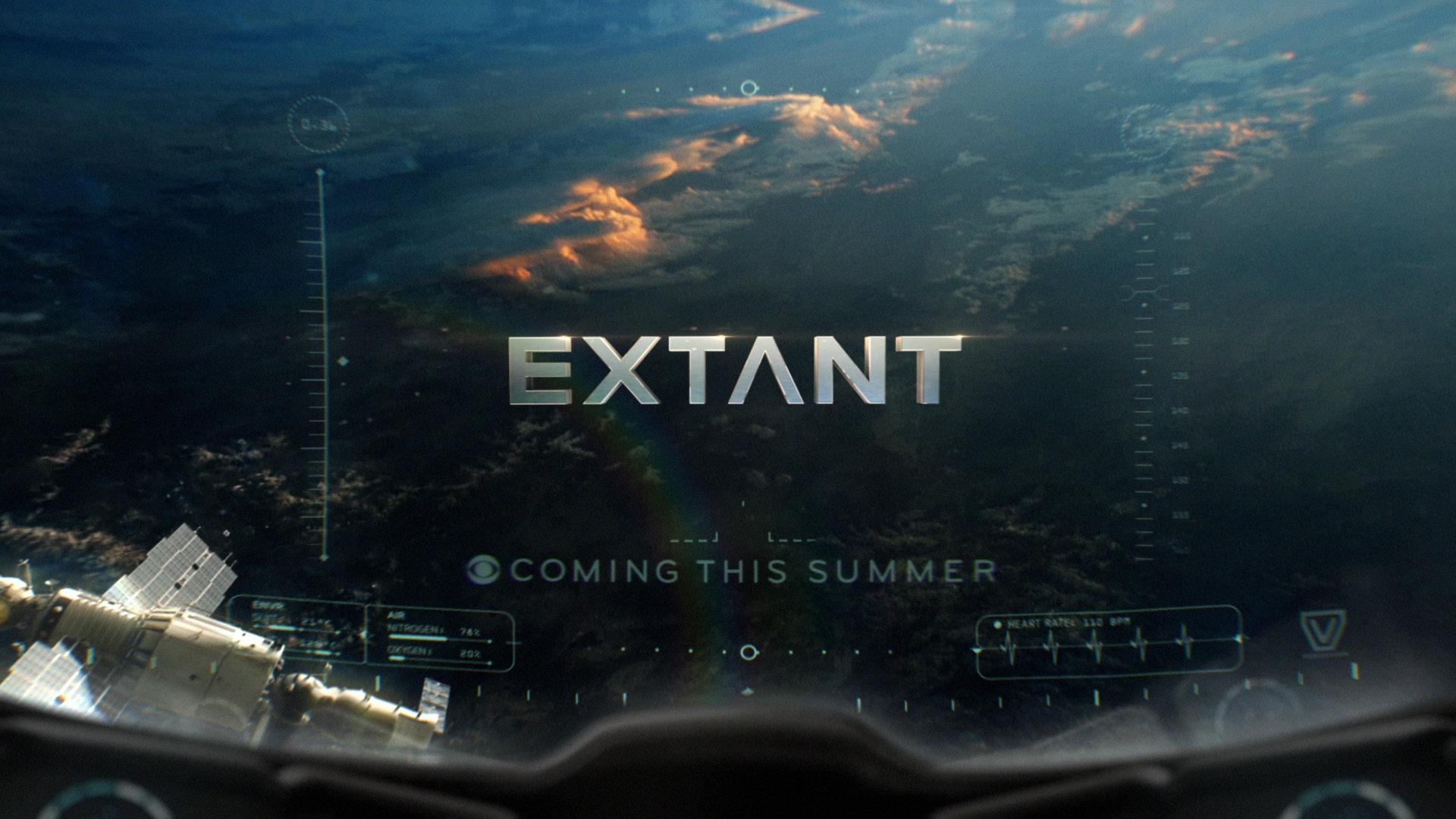 extant.jpg