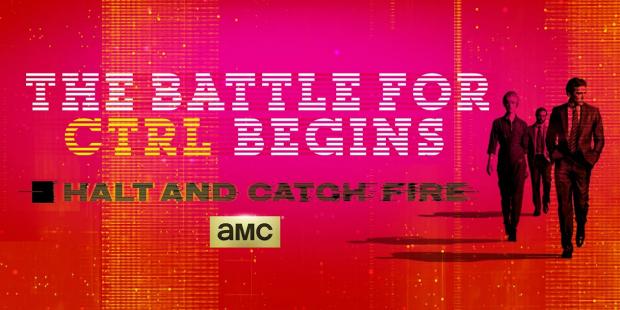 Halt-and-Catch-Fire-Banner.jpg