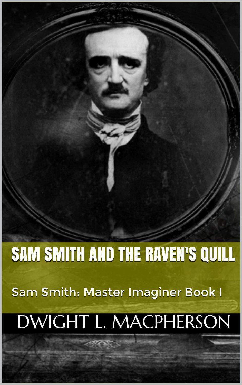 cover Sam Smith(1)