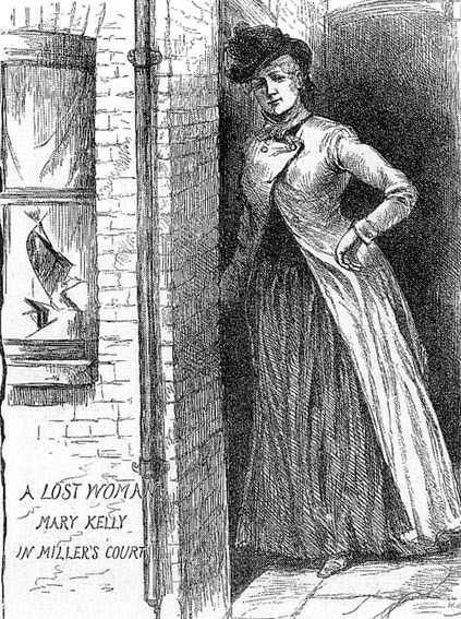 mary-jane-kelly-jack-the-ripper-7893779-423-567