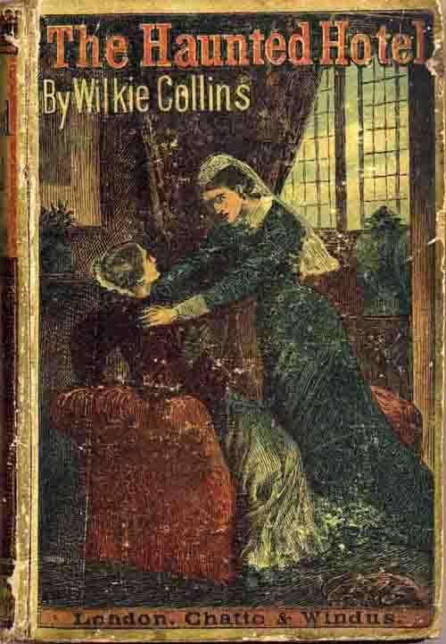 books_haunted_ybcw84