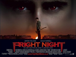 fright-night-movie.jpg