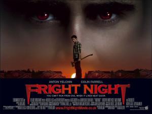 fright-night-movie.jpg