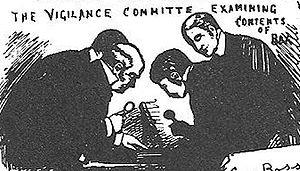 300px-Vigilancecommittee