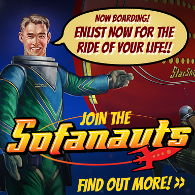 join-the-sofanauts